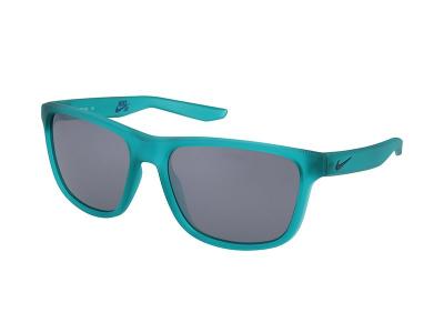 Sluneční brýle Nike Flip EV0990 340
