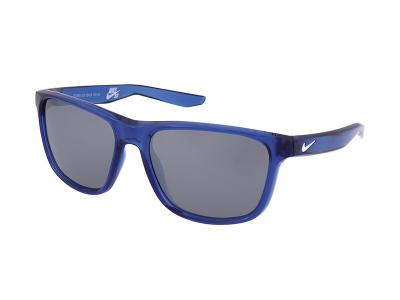 Sluneční brýle Nike Flip EV0990 410