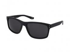 Sportovní brýle Nike - Nike Flow EV1023 002