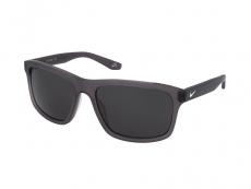 Sportovní brýle Nike - Nike Flow EV1023 061