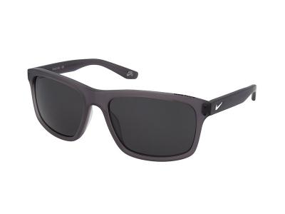 Sluneční brýle Nike Flow EV1023 061