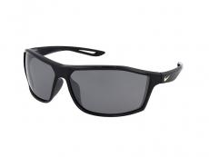 Sportovní brýle Nike - Nike Intersect EV1010 001