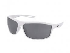 Sportovní brýle Nike - Nike Intersect EV1010 100
