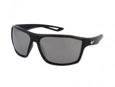 Sportovní brýle Nike - Nike Legend EV0940 001