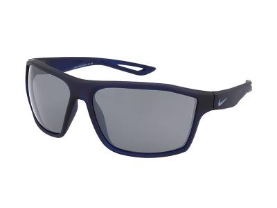 Sluneční brýle Nike Legend EV0940 400
