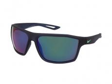 Sportovní brýle Nike - Nike Legend M EV1011 403