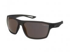Sportovní brýle Nike - Nike Legend R EV1011 336