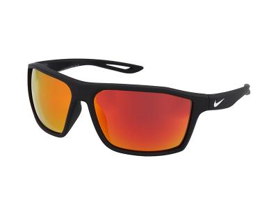 Sluneční brýle Nike Legend S M EV1062 016