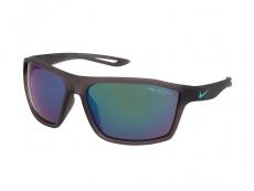 Sportovní brýle Nike - Nike Legend S M EV1062 083