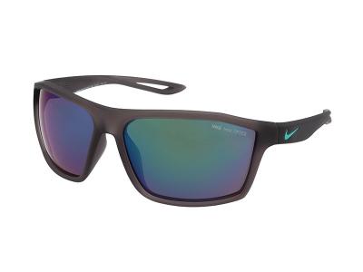 Sluneční brýle Nike Legend S M EV1062 083