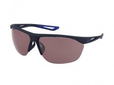 Sportovní brýle Nike - Nike Tailwind E EV0946 404