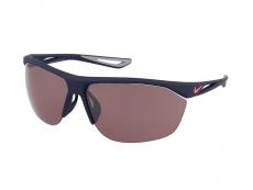 Sportovní brýle Nike - Nike Tailwind E EV0946 466