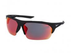 Sportovní brýle Nike - Nike Terminus EV1031 016