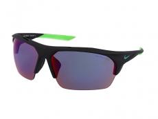 Sportovní brýle Nike - Nike Terminus R EV1031 036