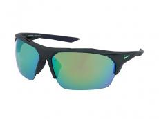Sportovní brýle Nike - Nike Terminus R EV1031 333