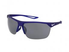 Sportovní brýle Nike - Nike Trainer EV0934 440