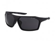 Sportovní brýle Nike - Nike Traverse EV1032 009