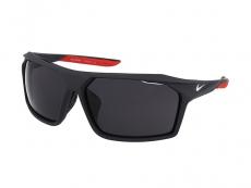 Sportovní brýle Nike - Nike Traverse EV1032 010