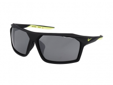 Sportovní brýle Nike - Nike Traverse EV1032 070
