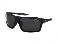 Sportovní brýle Nike - Nike Traverse P EV1043 001