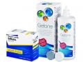 SofLens Multi-Focal (6 čoček) + roztok Gelone 360 ml