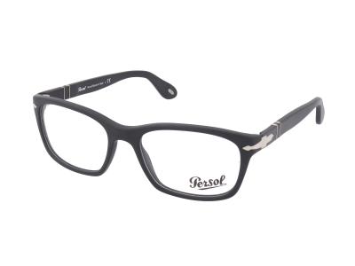 Brýlové obroučky Persol PO3012V 900