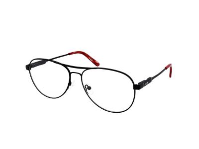 Brýlové obroučky Crullé 9200 C1
