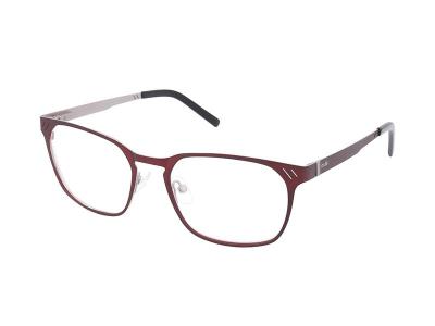 Brýlové obroučky Crullé 9378 C2