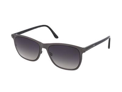 Sluneční brýle Crullé A18011 C2