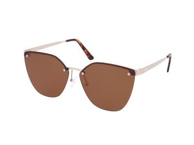 Sluneční brýle Crullé A18012 C3