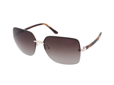 Sluneční brýle Crullé A18013 C3
