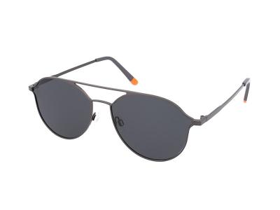 Sluneční brýle Crullé A18014 C3
