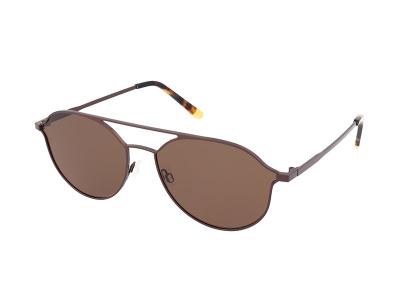 Sluneční brýle Crullé A18014 C4