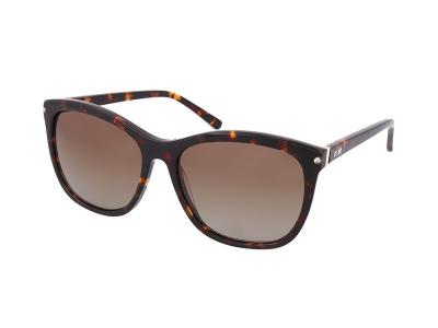 Sluneční brýle Crullé A18015 C4