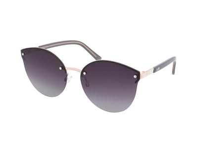 Sluneční brýle Crullé A18016 C4