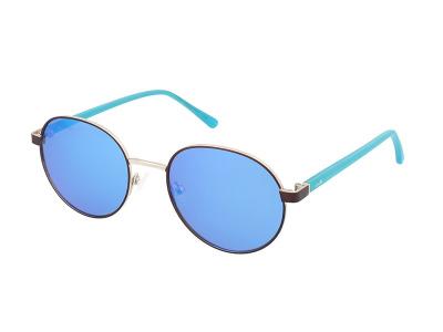 Sluneční brýle Crullé A18017 C1