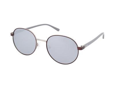 Sluneční brýle Crullé A18017 C3