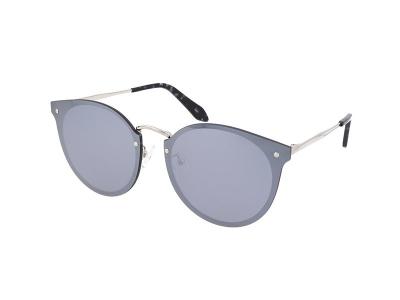 Sluneční brýle Crullé A18027 C1