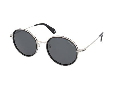 Sluneční brýle Polaroid PLD 6079/F/S 807/M9