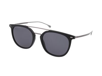 Sluneční brýle Hugo Boss Boss 1013/S 807/IR