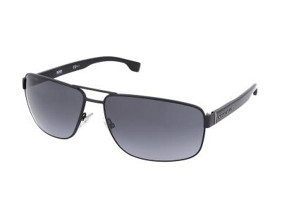 Sluneční brýle Hugo Boss Boss 1035/S 003/9O