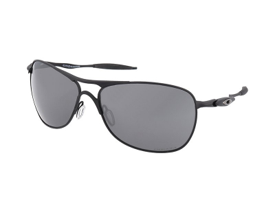 Sluneční brýle Oakley Crosshair OO4060 406023