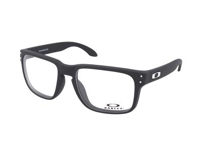Brýlové obroučky Oakley Holbrook RX OX8156 815601