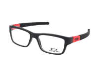 Oakley Marshal XS OY8005 800503