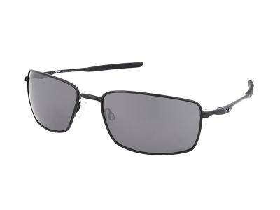 Sluneční brýle Oakley Square Wire OO4075 407513
