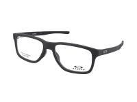 Oakley Sunder OX8123 812301