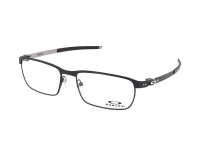 Oakley Tincup OX3184 318401