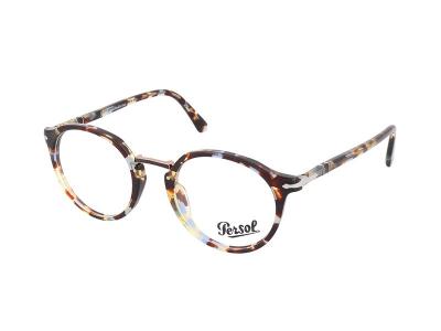 Brýlové obroučky Persol PO3185V 1058