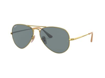 Sluneční brýle Ray-Ban RB3689 9064S2