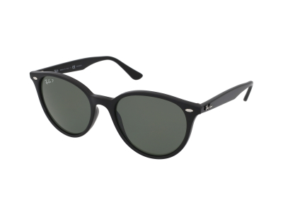Sluneční brýle Ray-Ban RB4305 601/9A